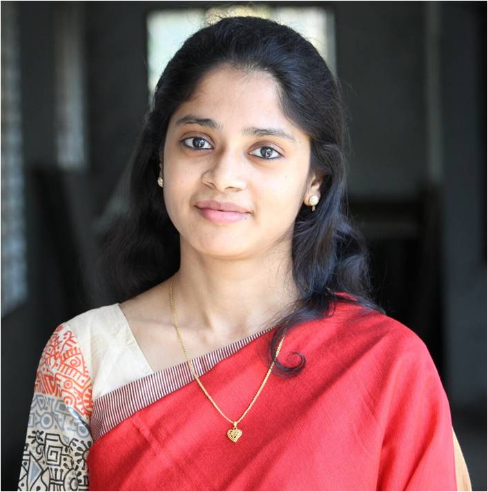 Dr. Zinia Islam